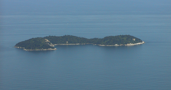 ilha-de-jorge-grego-ilha-grande-1