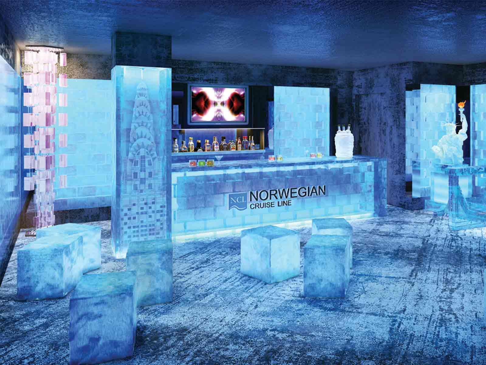 IceBar1600x1200