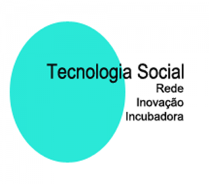 tecnologia-Social2