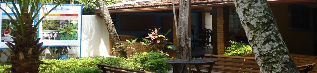 terrazul-reduzido
